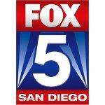 Fox5-San-Diego